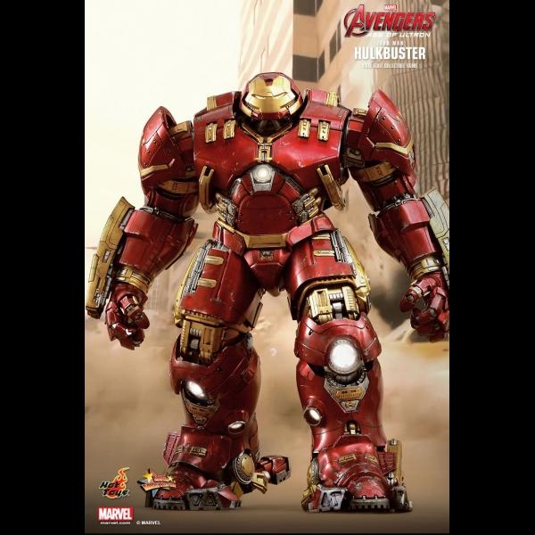 Figurines Marvel. 06_ave10