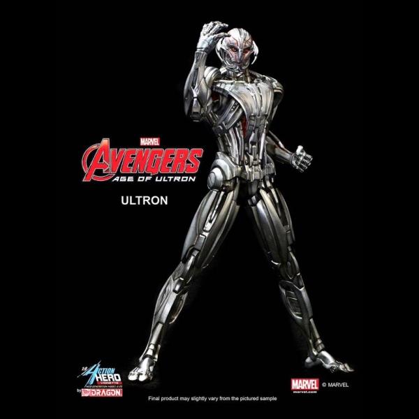 Figurines Marvel. 07_ave10
