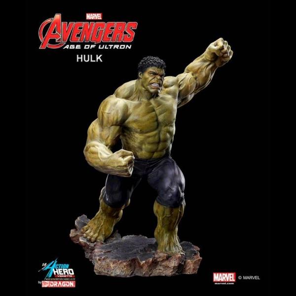 Figurines Marvel. 08_ave10
