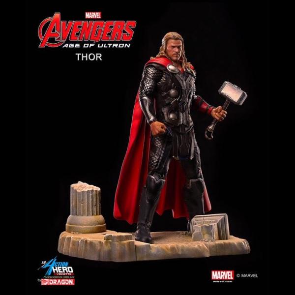 Figurines Marvel. 09_ave10