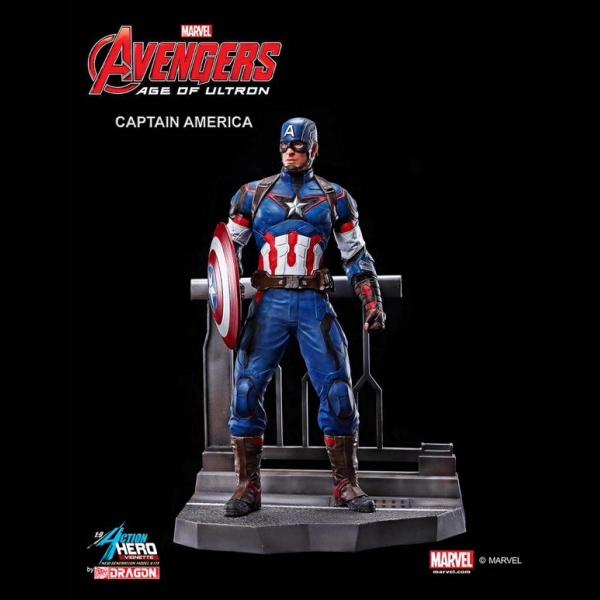 Figurines Marvel. 10_ave10