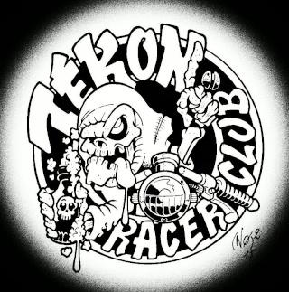 Tékon Racer Club