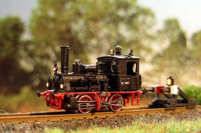 Images calendrier Trainini 112410