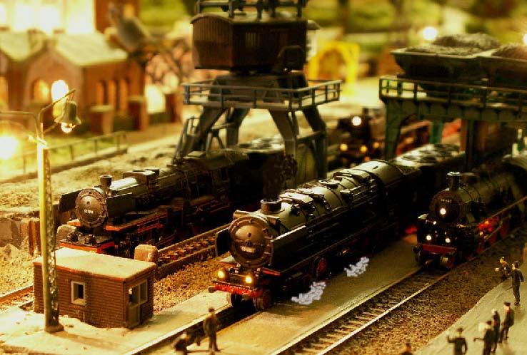 Images calendrier Trainini 112810