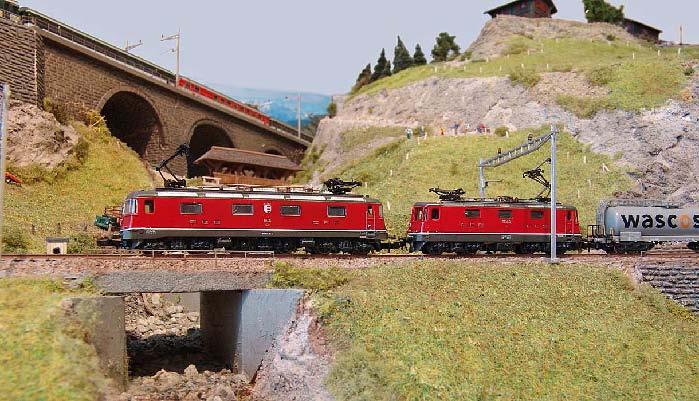 Images calendrier Trainini 114010