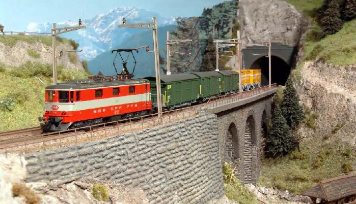 Images calendrier Trainini 116210