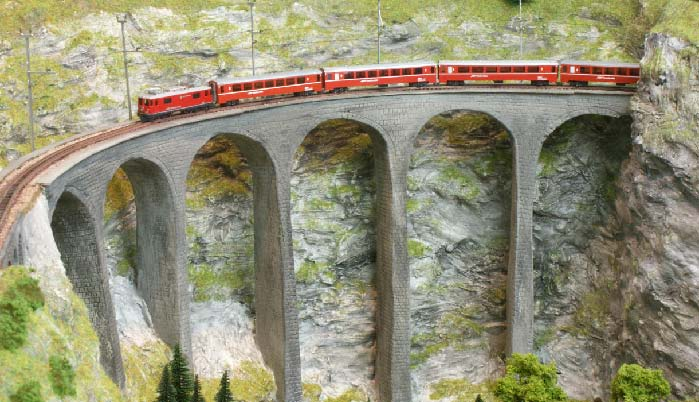 Images calendrier Trainini 117110