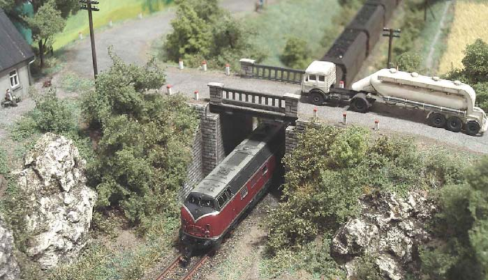 Images calendrier Trainini 117310