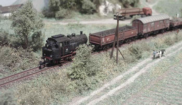 Images calendrier Trainini 117610