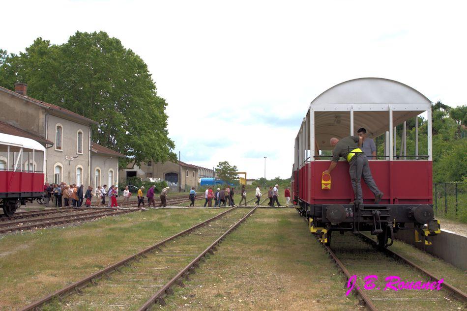 Le Train de l'Albret sur les rails ? - Page 3 Cftpa_10