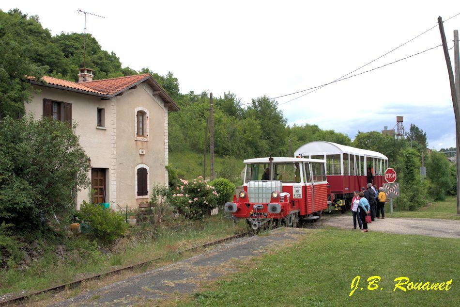 Le Train de l'Albret sur les rails ? - Page 3 Cftpa_12