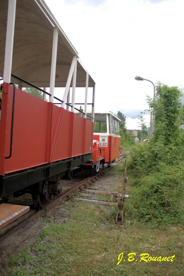 Le Train de l'Albret sur les rails ? - Page 3 Cftpa_13