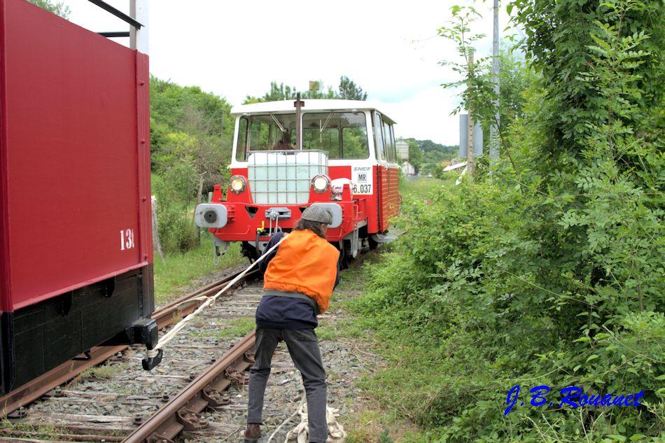 Le Train de l'Albret sur les rails ? - Page 3 Cftpa_14
