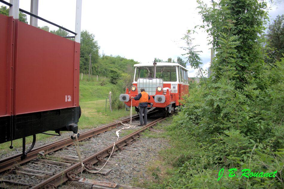 Le Train de l'Albret sur les rails ? - Page 3 Cftpa_15