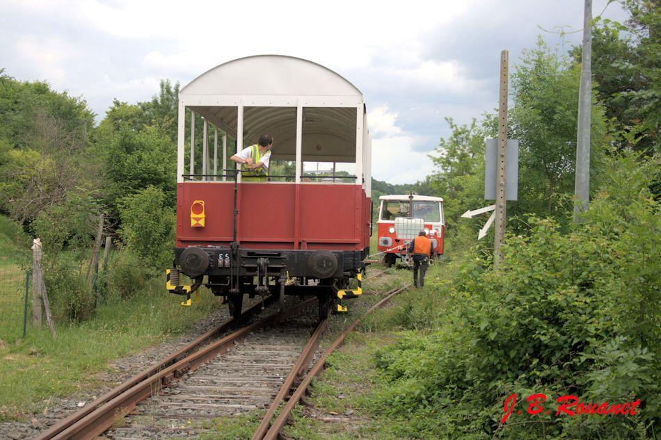 Le Train de l'Albret sur les rails ? - Page 3 Cftpa_16