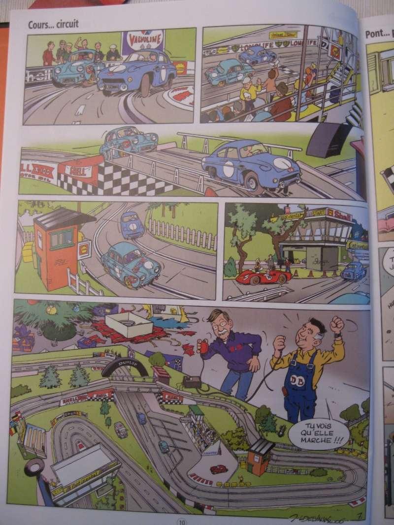 livres 1 *les bandes dessinée* - Page 2 Img_7516