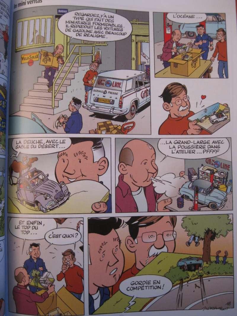 livres 1 *les bandes dessinée* - Page 2 Img_7610