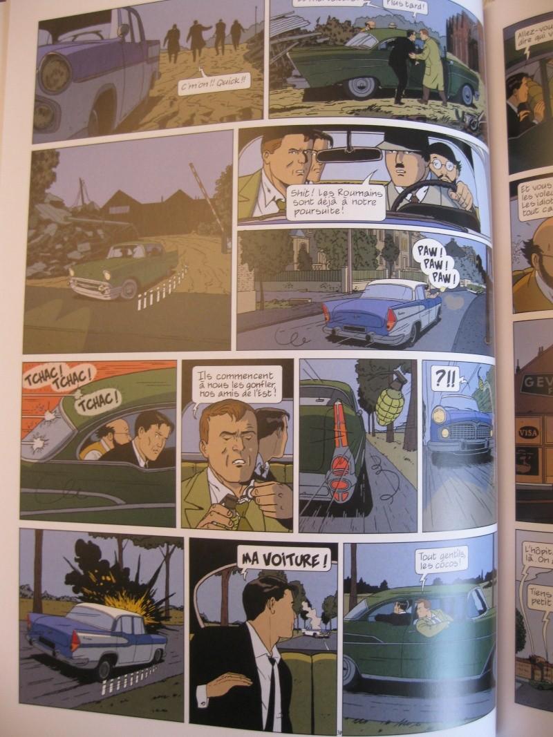 livres 1 *les bandes dessinée* - Page 2 Img_7617