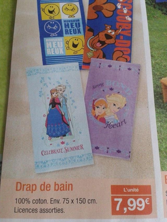 La Reine des Neiges - Page 36 10426610