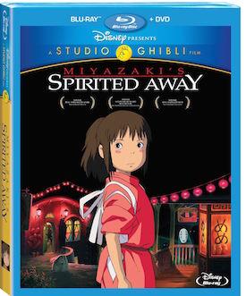 Planning DVD et Blu-ray international - Page 30 Spirit10