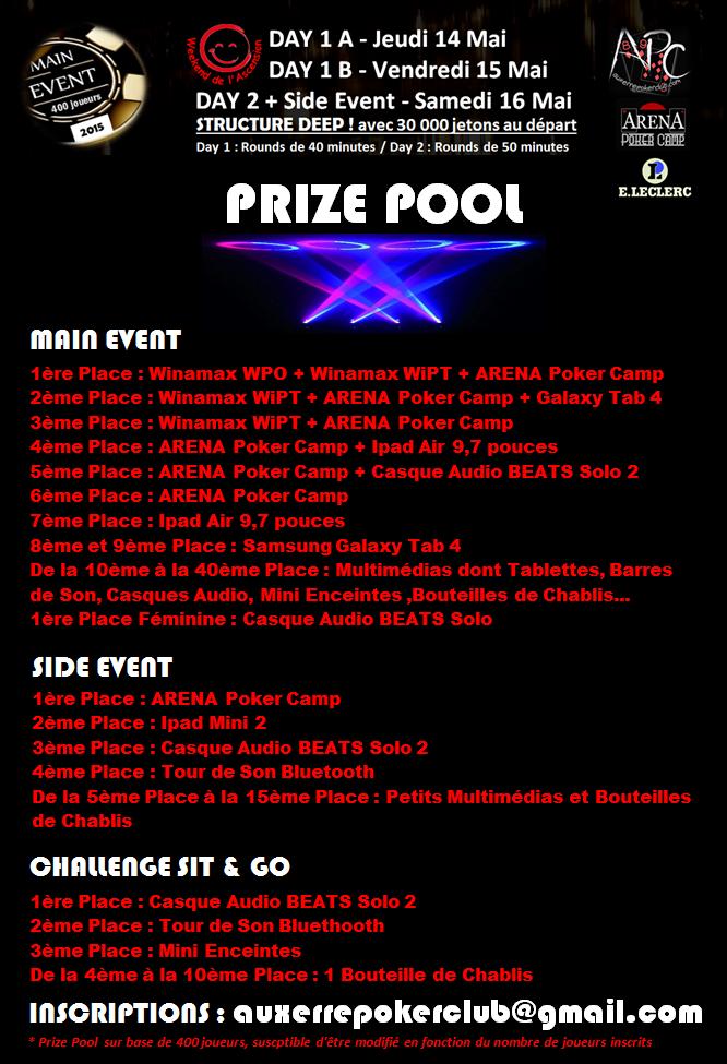 Main Event APC 2015 du 14 au 16 Mai 2015 Prizep10