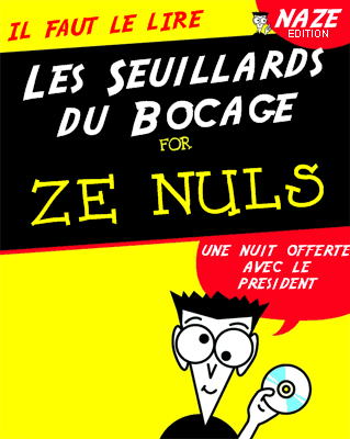 les potes à roupettes Zenuls10