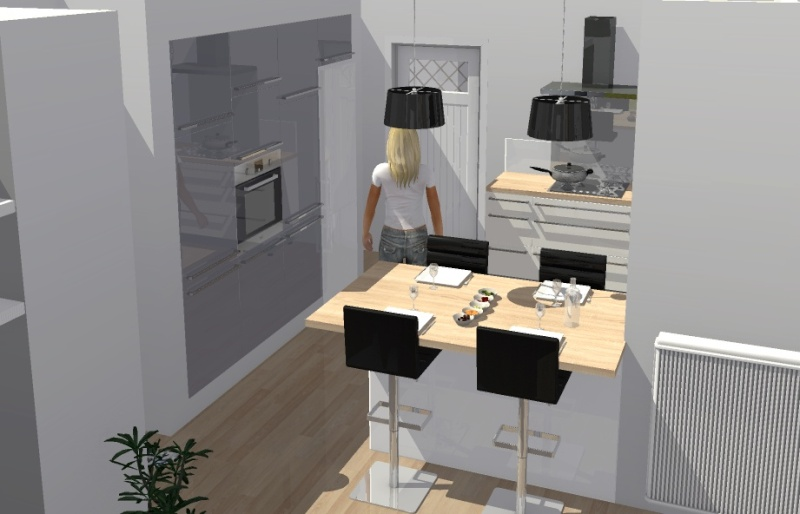 Vos projets Cuisine - Page 6 Home_b10