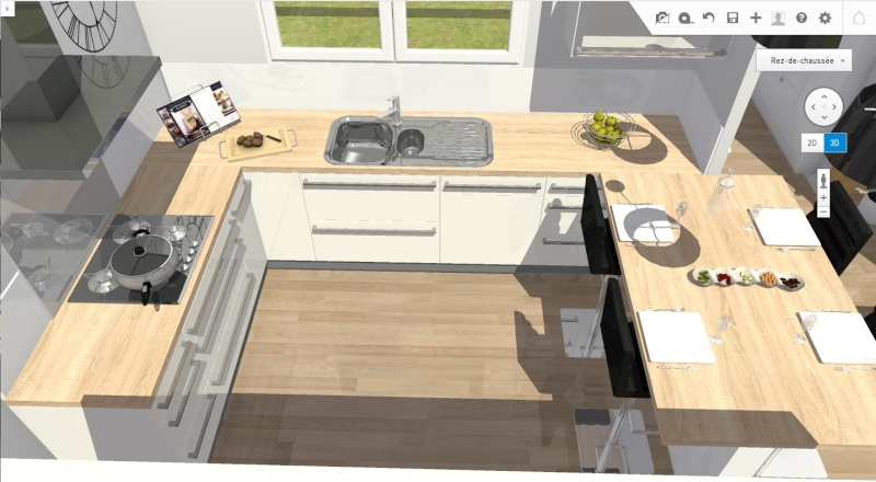 Vos projets Cuisine - Page 6 Home_b11
