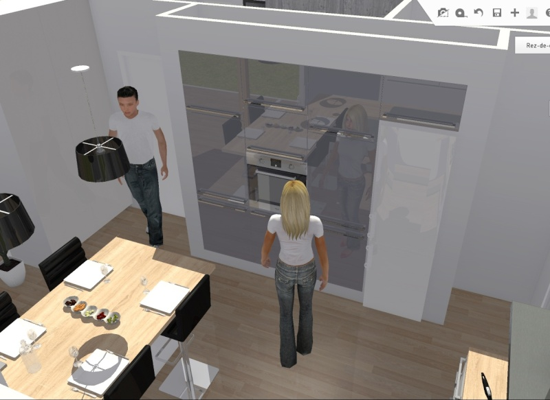 Vos projets Cuisine - Page 6 Home_b12