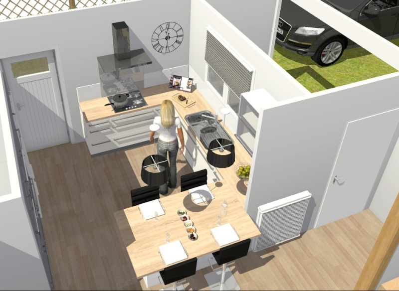 Vos projets Cuisine - Page 6 Home_b13