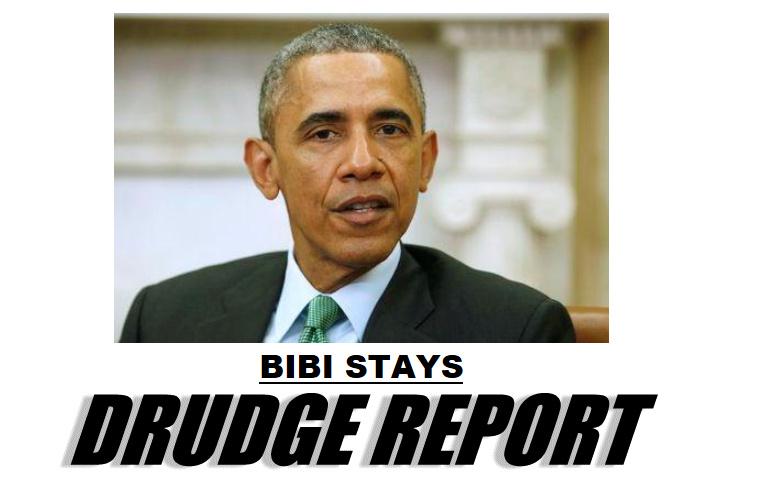 News From Israel... Fullsc11