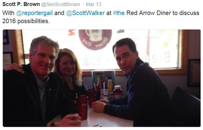 Scott Walker will visit NH in March... Fullsc13