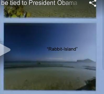 Obama moving to Hawaii? Fullsc16