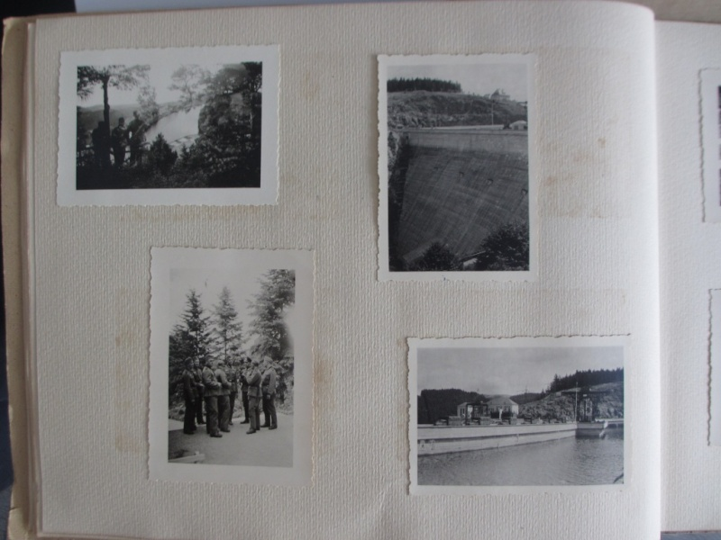Album photo Img_3968