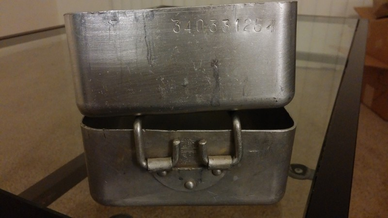 Question about Canadian WWII Mess Tins... - Page 3 04201511