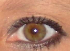 Sondage sur vos yeux ... 2015-016
