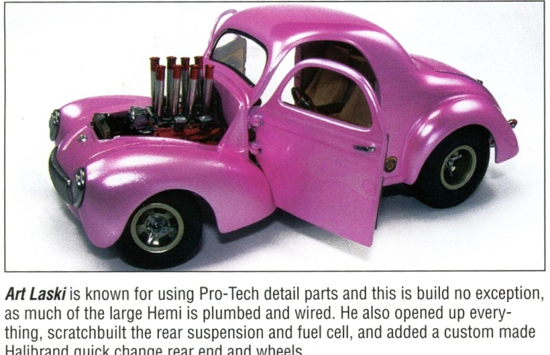Members Published in Model Cars Contest Cars 2015 Img_610