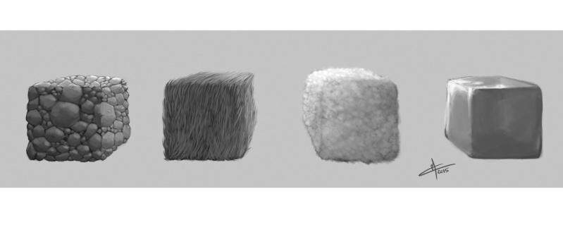 """Défi n°7 """"Texture Studies"""" Sans_t10"""