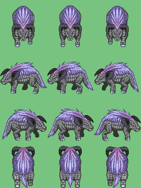 Faceset behemoth  Behemo10