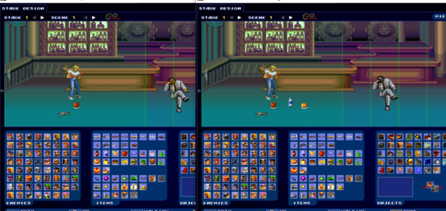 Streets of Rage Remake V5.2 Glitches/Bugs List Thread - Page 6 51_51_10
