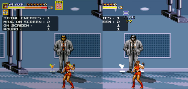 Streets of Rage Remake V5.2 Glitches/Bugs List Thread - Page 6 51_vs_12