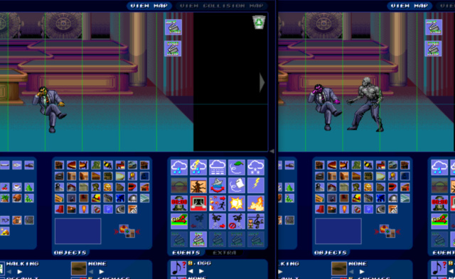Streets of Rage Remake V5.2 Glitches/Bugs List Thread - Page 6 Paleta10