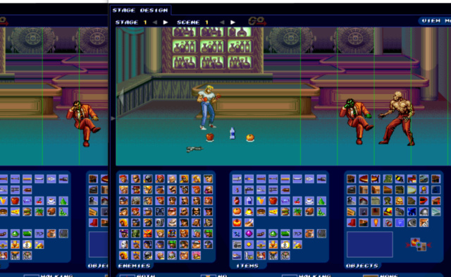 Streets of Rage Remake V5.2 Glitches/Bugs List Thread - Page 6 Palete10