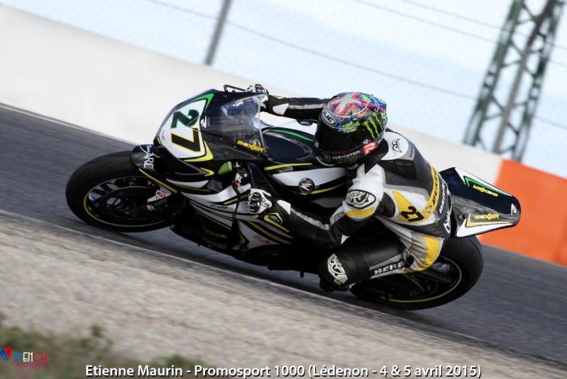 [Pit Laners en course] Renaud Albagnac (Promosport 1000) - Page 5 11133810