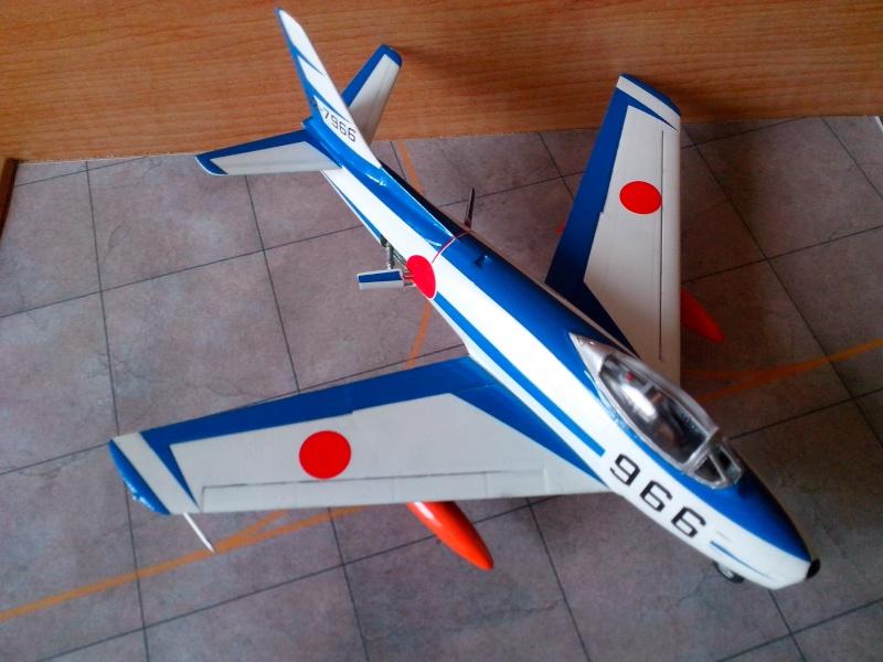 "F-86F-40 Sabre ""Blue Impulse"" (Hobby Boss) - Page 2 Img_2020"