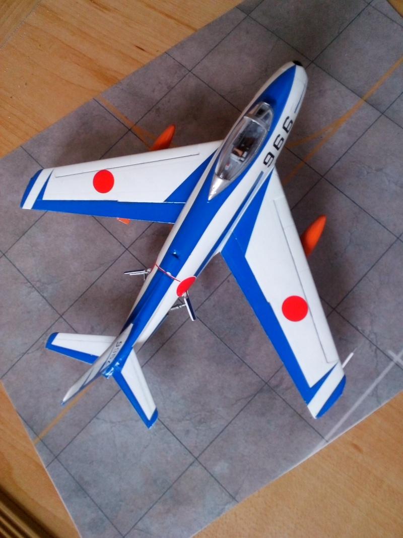"F-86F-40 Sabre ""Blue Impulse"" (Hobby Boss) - Page 2 Img_2023"