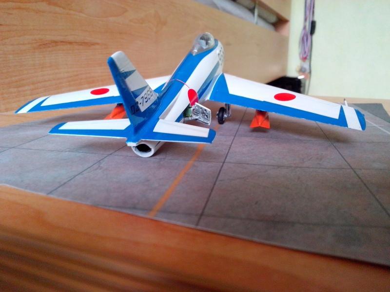 "F-86F-40 Sabre ""Blue Impulse"" (Hobby Boss) - Page 2 Img_2024"