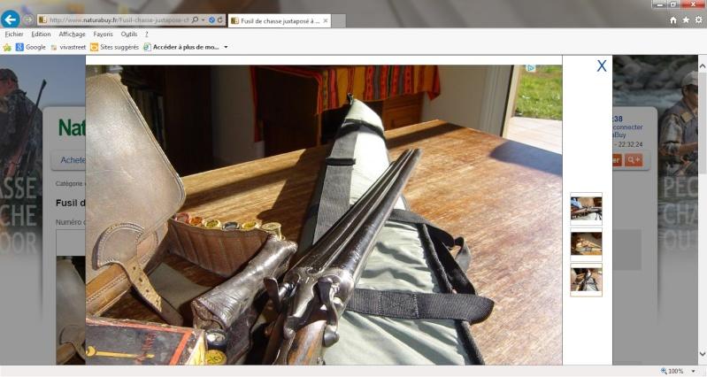 questions sur fusils à chiens extérieurs à percussion centrale Cal_1613