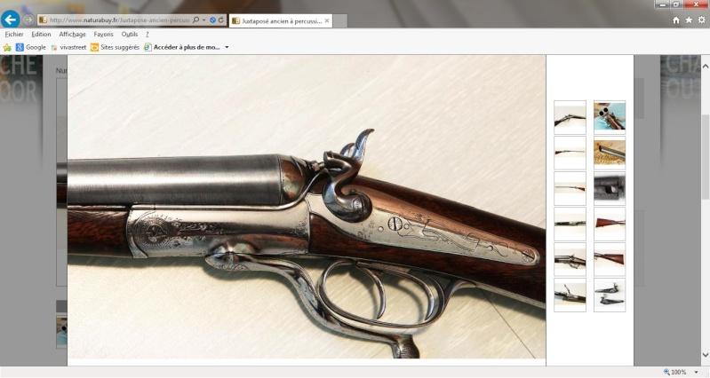 questions sur fusils à chiens extérieurs à percussion centrale Cal_1616