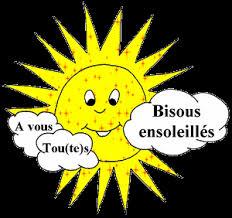 echange avec membres zc Bisous10